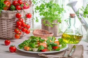 4 xu hướng tiêu dùng đang thách thức ngành nông sản, thực phẩm