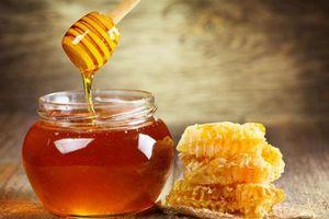 Dùng mật ong theo cách này, đẩy lùi lão hóa, xóa mờ nếp nhăn