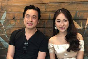 HOT: Không còn là tin đồn, Dương Khắc Linh chính thức xác nhận đang yêu Ngọc Duyên Sara