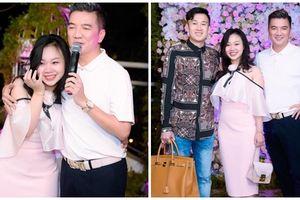 Đàm Vĩnh Hưng 'chơi lớn' tổ chức tiệc sinh nhật khủng mừng con gái 18 tuổi