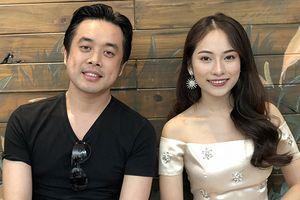 Công khai yêu Ngọc Duyên nhưng Dương Khắc Linh lại bị soi chuyện đạo nhạc