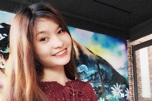 Cô gái xinh đẹp mất tích bí ẩn khi chuẩn bị lấy chồng