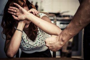 Hà Nội: 95% hộ gia đình cam kết loại trừ bạo lực trong gia đình