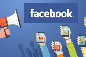 Nhân viên Facebook lo lắng về tương lai công ty
