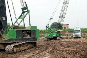 Bắc Ninh: Nâng cao trách nhiệm chủ đầu tư các dự án xây dựng giao thông