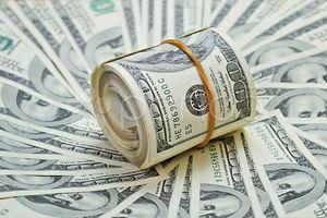 Tỷ giá ngoại tệ ngày 15/11: NHNN tiếp tục giảm tỷ giá trung tâm