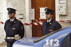 Italy bắt giữ 68 đối tượng trong đường dây cờ bạc quốc tế