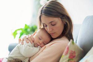 Mẹ có biết: Cách thức chuẩn bị và bảo quản sữa công thức?