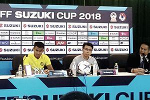 Đội Malaysia 'ngại' nhất Văn Quyết