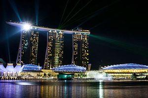 Thuật phong thủy ở châu Á: Muôn hình vạn trạng