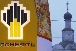 Đại gia năng lượng Nga 'bất bại' trước xoay chuyển giá dầu