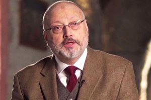 Saudi Arabia muốn kết án tử hình các nghi phạm sát hại nhà báo Khashoggi