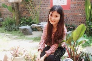 Thiếu nữ 21 tuổi mất tích trước ngày cưới trở về với biểu hiện khác thường