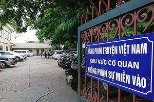 Bộ VHTT&DL khẳng định không có chuyện cố giữ nhà đầu tư chiến lược ở lại