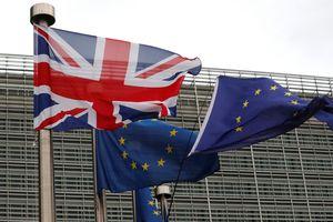 Brexit trước bước ngoặt quan trọng