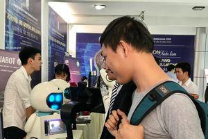 Khai mạc Hội nghị quốc tế thường niên Khu Công nghệ cao lần thứ 5