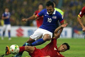 Nỗi ám ảnh tột cùng Malaysia!