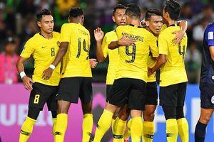 Malaysia chưa lộ hết bài tẩy