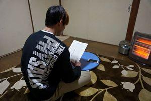 Đủ chiêu lừa đảo phá hỏng 'giấc mơ Nhật' của tu nghiệp sinh Việt