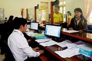 Sở Công Thương Hà Nội: Cải cách hành chính vì người dân, vì doanh nghiệp
