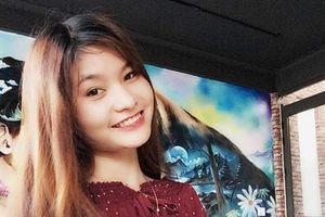 Đã tìm thấy thiếu nữ ở Nghệ An sắp cưới mất tích