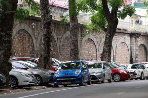 Đục thông 6 vòm cầu trên phố Phùng Hưng mở ra không gian văn hóa như thế nào?