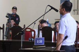 Xử Phan Văn Vĩnh và đồng phạm: Lượt nạp thẻ khổng lồ