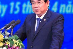 BIDV có tân Chủ tịch sau 2 năm 'bỏ trống'