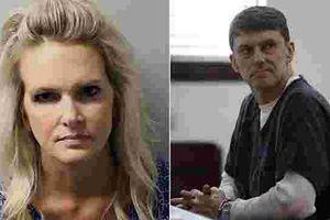 Bi kịch người đàn ông bị vợ và bạn thân 'cắm sừng'