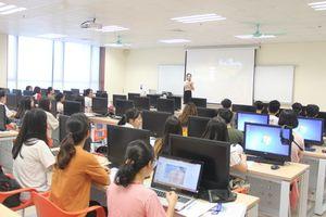 Tự chủ đại học nhằm đáp ứng nhu cầu hội nhập