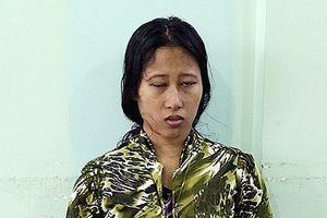 Vụ giết 2 con ở Kiên Giang: Người mẹ có triệu chứng tâm thần, tiếp tục được cách ly