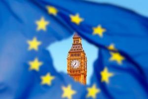 Brexit: Sức ép từ nhiều phía lên đồng Bảng Anh