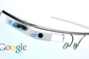 Google Glass 2 đang được sản xuất