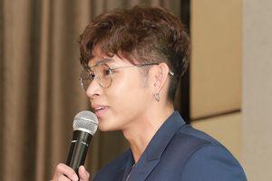 Ngô Thanh Vân liên tiếp gây áp lực cho Jun Phạm khi đạo ...