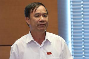 Trên thế giới chỉ mình Việt Nam có tới 2 bộ cùng 'quản' ngân sách