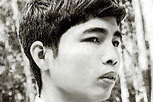 Báo Tiền Phong và thời trai trẻ của tôi