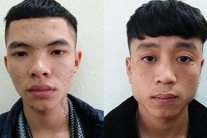 Tuyên án nhóm thanh niên đánh chết người, đập phá quán karaoke
