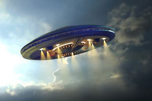 Thông điệp Arecibo là 'lá thư' đầu tiên gửi cho người ngoài hành tinh