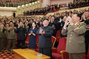 Triều Tiên trục xuất công dân Mỹ có mối liên hệ với CIA