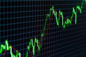 TTCK 16/11: Rủi ro trên thị trường vẫn khá cao