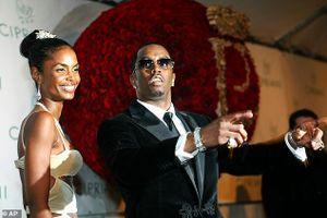 Cựu người mẫu Kim Porter, bạn gái cũ của ca sĩ Diddy qua đời ở tuổi 47
