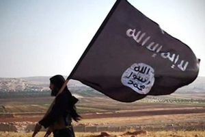 Hé lộ gây sốc về phần thưởng hậu hĩnh các tay súng IS nhận được mỗi khi 'lập công'