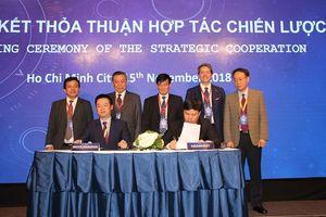 Hỗ trợ các DNNVV Việt Nam qua phát triển nền tảng cho vay kỹ thuật số