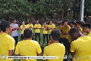 Báo Malaysia: 'Đừng đề cao Việt Nam, Malaysia cũng rất mạnh'