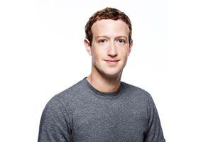Cay cú Apple, CEO Facebook ép buộc thuộc cấp phải sử dụng smartphone Android?