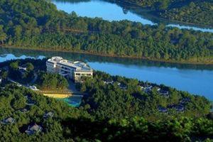 Lâm Đồng: Lập kế hoạch cắt giảm chi phí cho doanh nghiệp