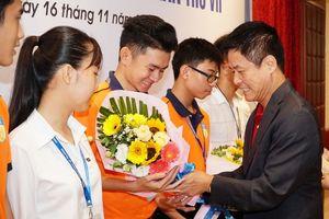 Vietravel ký kết thỏa thuận hợp tác với 5 trường đại học tại Tp.Hồ Chí Minh