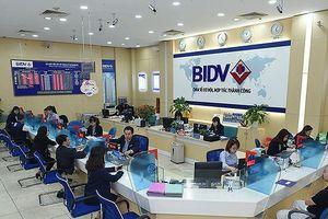 Dịch vụ thanh toán ngân hàng: Hana có kinh nghiệm và thế mạnh, BIDV thì sao?