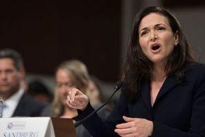 Facebook bị tố thuê công ty PR viết xấu về Apple, Google