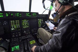NATO lên tiếng vụ cáo buộc Nga phá tín hiệu GPS